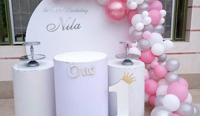 تم تولد شیراز