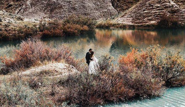 آتلیه عکاسی مشهد
