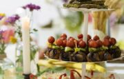 برگزارکننده تولد شیراز